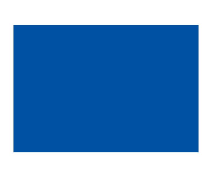 Letter regarding proposed wholesale prices